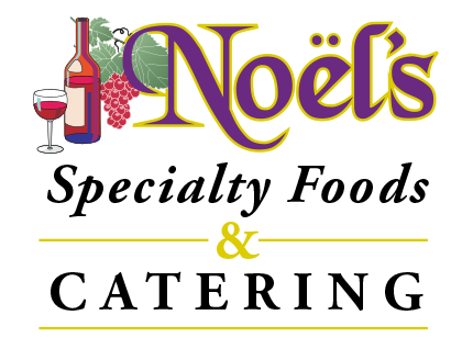 Noël's Specialty Foods & Catering